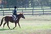 Doubleytree Farm Derby 11-10-19-0712