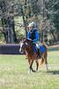 Doubletree Farm Derby 11-10-19-5818
