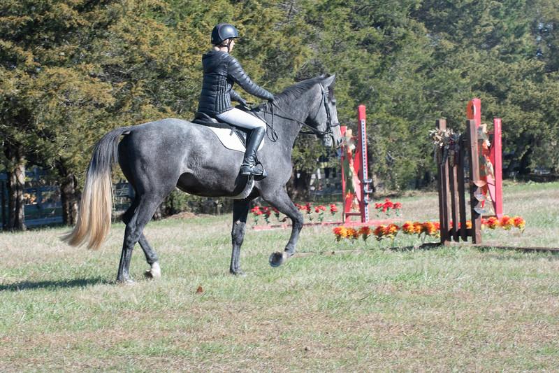 Doubleytree Farm Derby 11-10-19-0705