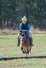 Doubletree Farm Derby 11-10-19-5809