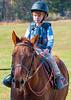 Doubletree Farm Derby 11-10-19-5840