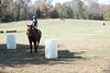 Doubletree Farm Derby 11-10-19-5839