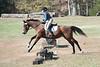 Doubletree Farm Derby 11-10-19-5864