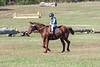 Doubletree Farm Derby 11-10-19-5828