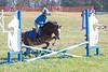 Doubleytree Farm Derby 11-10-19-0733