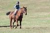 Doubletree Farm Derby 11-10-19-5833