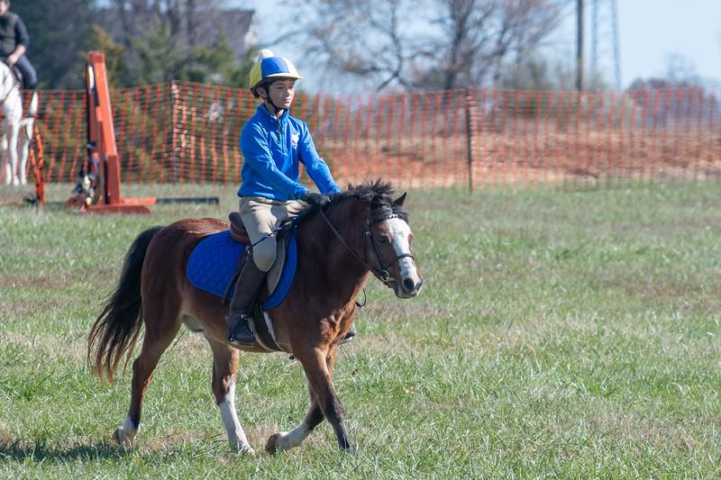 Doubleytree Farm Derby 11-10-19-0731