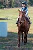 Doubletree Farm Derby 11-10-19-5843