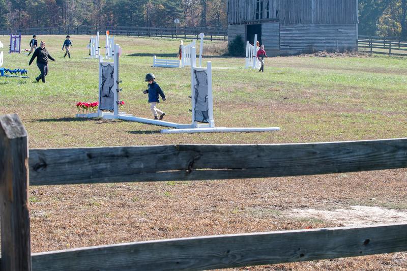 Doubleytree Farm Derby 11-10-19-0700