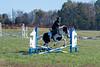 Doubleytree Farm Derby 11-10-19-0749