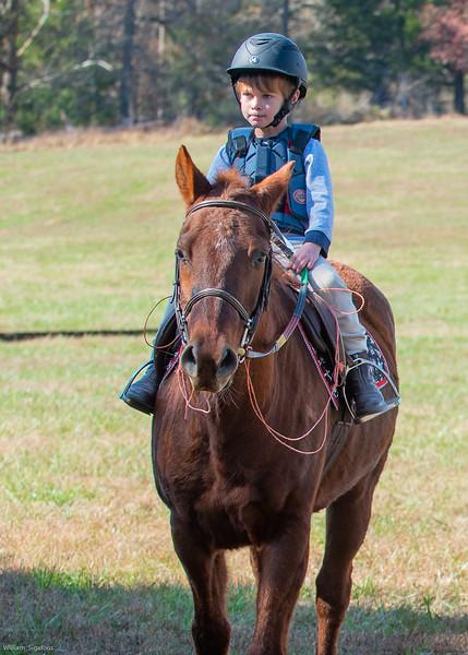 Doubletree Farm Derby 11-10-19-5841