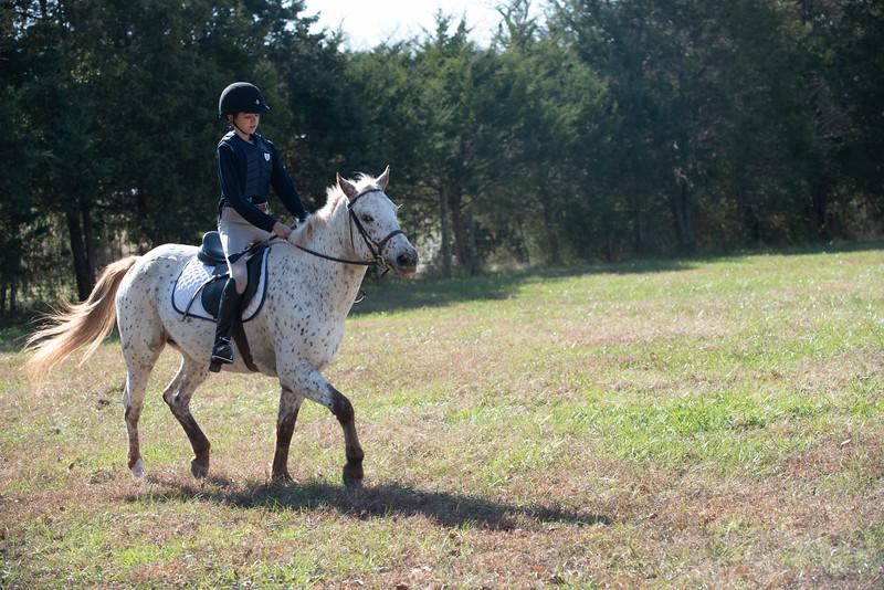 Doubletree Farm Derby 11-10-19-5876