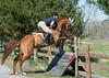 DRHC Hunter Pace 4-5-2014-1611
