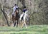 DRHC Hunter Pace 4-5-2014-1641