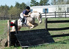 DRHC Hunter Pace 4-5-2014-1643