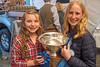 DRHC Oyster Roast 2016-4082