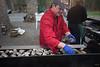 DRHC Oyster Roast 2016-3960