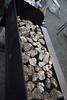 DRHC Oyster Roast 2016-3961