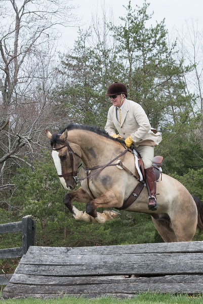 DRHC Sunnyside Hunter Pace 3-26-2016-3611