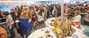 DRHC Oyster Roast 2016-3989