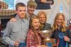 DRHC Oyster Roast 2016-4072