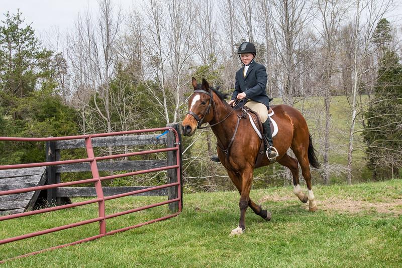 DRHC Sunnyside Hunter Pace 3-26-2016-3521