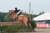 DRHC Horse Show USEF Premier 6-20-15-6252