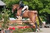 DRHC Horse Show USEF Premier 6-20-15-6246