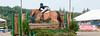 DRHC Horse Show USEF Premier 6-20-15-6253