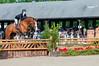 DRHC Horse Show USEF Premier 6-20-15-6236