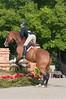 DRHC Horse Show USEF Premier 6-20-15-6245