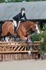 DRHC Horse Show USEF Premier 6-20-15-6237