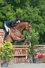 DRHC Horse Show USEF Premier 6-20-15-6251
