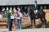 DRHC Horse Show USEF Premier 6-20-15-6324