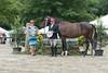 DRHC Horse Show 6-17-2015-0891