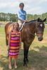 DRHC Horse Show 6-17-2015-0952