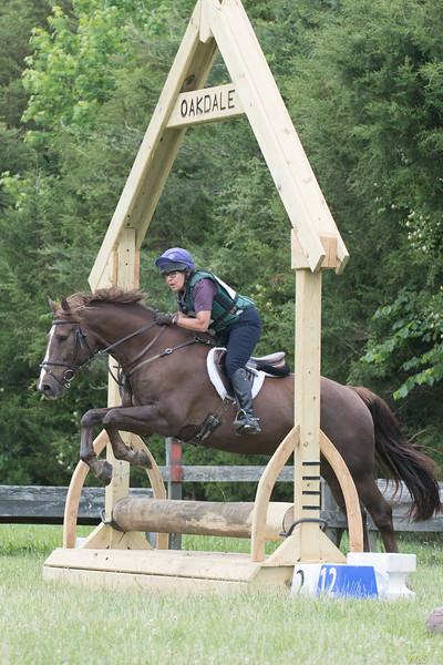 DRHC Jumper Derby 5-21-2017-679