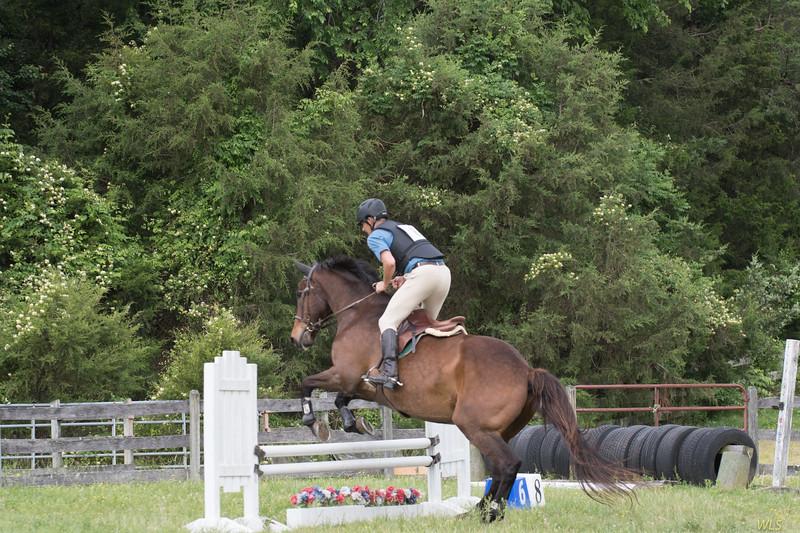 DRHC Jumper Derby 5-21-2017-554