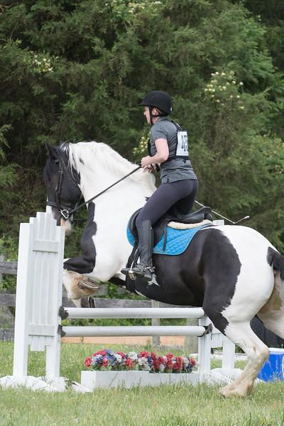 DRHC Jumper Derby 5-21-2017-450