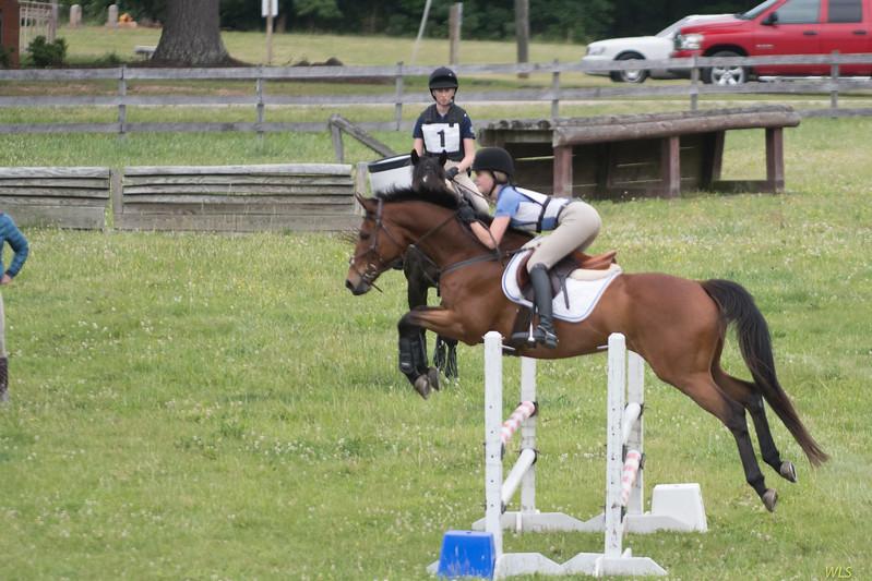 DRHC Jumper Derby 5-21-2017-120