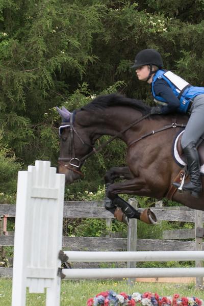 DRHC Jumper Derby 5-21-2017-472