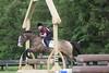 DRHC Jumper Derby 5-21-2017-353