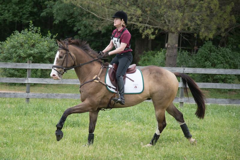 DRHC Jumper Derby 5-21-2017-2322