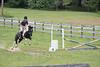 DRHC Jumper Derby 5-21-2017-293