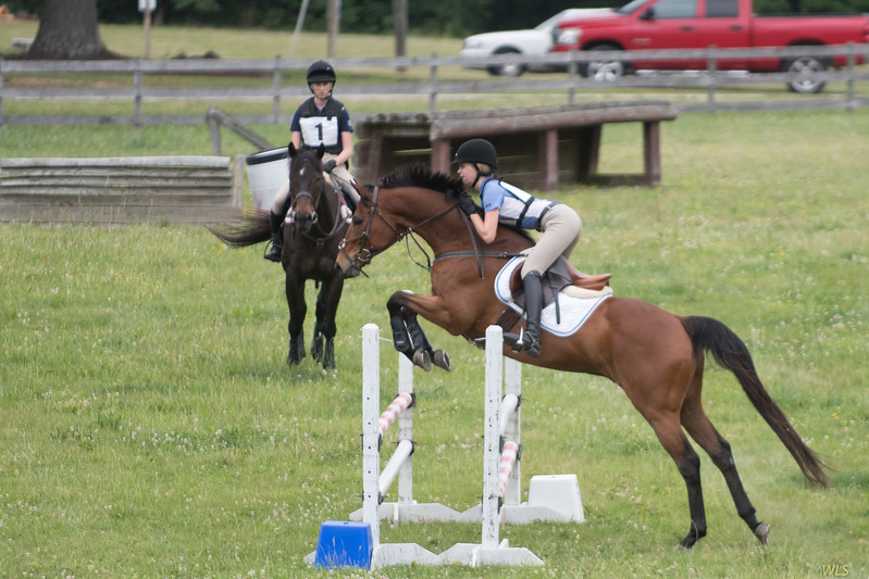DRHC Jumper Derby 5-21-2017-121