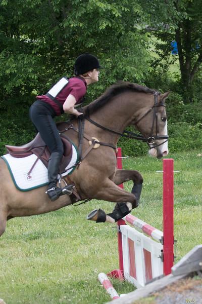 DRHC Jumper Derby 5-21-2017-337