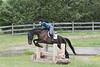 DRHC Jumper Derby 5-21-2017-470