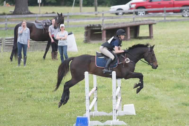 DRHC Jumper Derby 5-21-2017-28