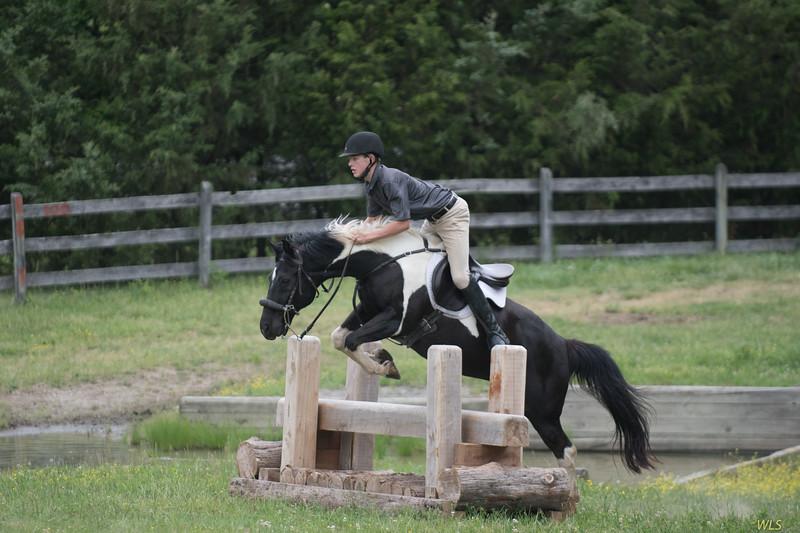 DRHC Jumper Derby 5-21-2017-279