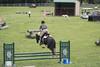 DRHC Jumper Derby 5-21-2017-289